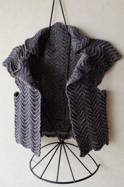 かぎ針あみ     Crochet_b0029036_1265588.jpg
