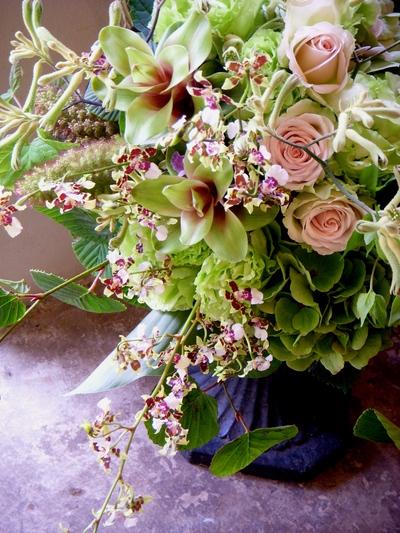 父の日にはお花を。。。_a0229658_15533954.jpg