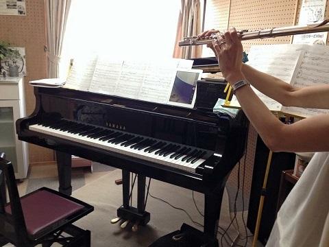 ピアノ姉と合わせ練習_e0195766_22252995.jpg