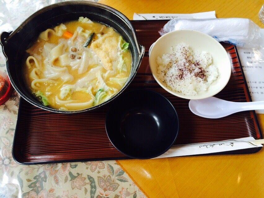 FUJIYAMA_a0088668_20121556.jpg