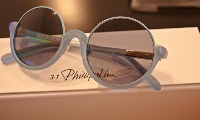 「3.1 Phillip Lim PL70」_f0208675_1982559.jpg