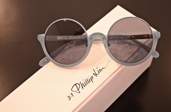 「3.1 Phillip Lim PL70」_f0208675_198965.jpg