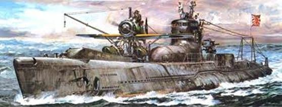 二戰日本空襲美國本土的人-藤田信雄_e0040579_741392.jpg
