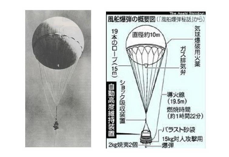 二戰日本空襲美國本土的人-藤田信雄_e0040579_7451492.jpg