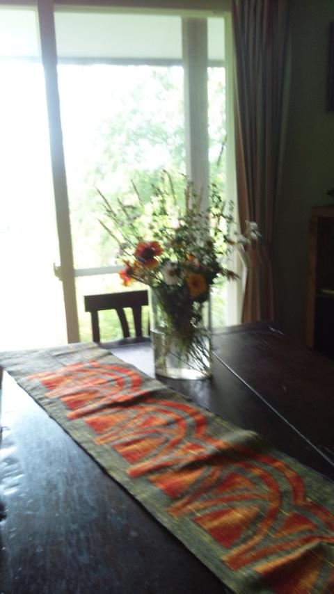 いばらき園芸療法研究会をお迎えして その1_f0213189_23565220.jpg