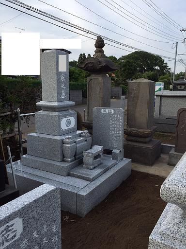 共同墓地 新規再建工事_d0154292_1322717.png
