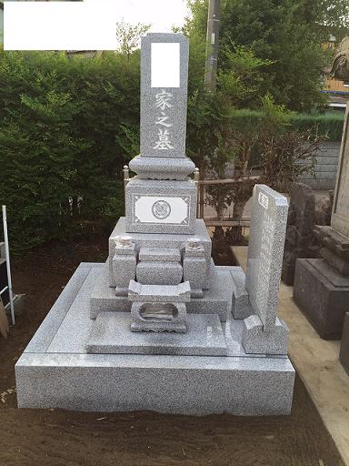 共同墓地 新規再建工事_d0154292_1323164.png