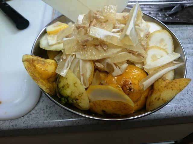 レモン祭り_e0167593_233810100.jpg