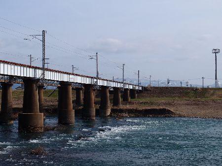 早川さんの2015年サクラマス釣行記_a0153216_1745860.jpg