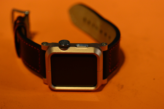 アップル・ウォッチのプロテクター6_b0310424_03305257.jpg