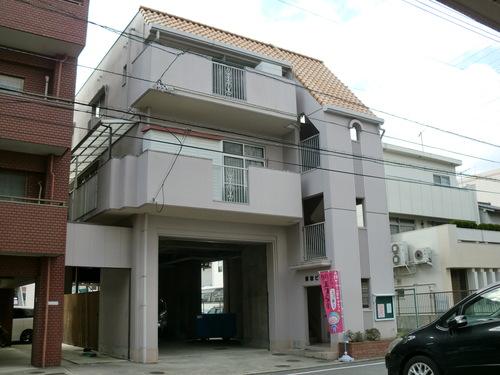 西区 M様邸改修工事_d0125228_649586.jpg