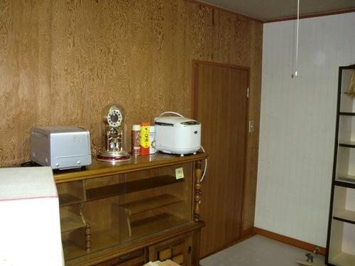 西区 M様邸改修工事_d0125228_6501218.jpg