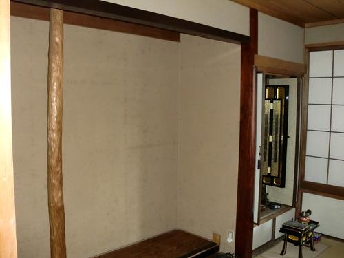 西区 M様邸改修工事_d0125228_6513032.jpg