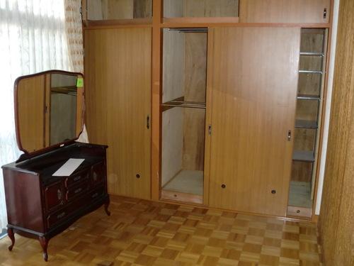 西区 M様邸改修工事_d0125228_651427.jpg