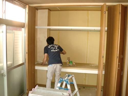 西区 M様邸改修工事_d0125228_6562275.jpg