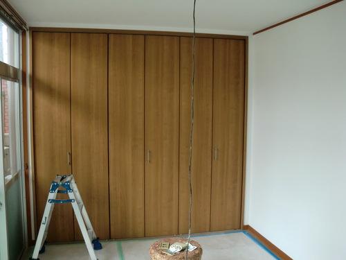 西区 M様邸改修工事_d0125228_6572015.jpg