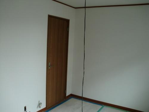 西区 M様邸改修工事_d0125228_6575169.jpg