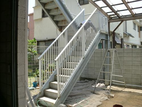 西区 M様邸改修工事_d0125228_70248.jpg