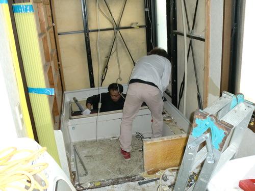 安佐南区 H様邸・浴室改修工事_d0125228_740166.jpg