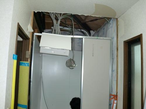 安佐南区 H様邸・浴室改修工事_d0125228_743316.jpg