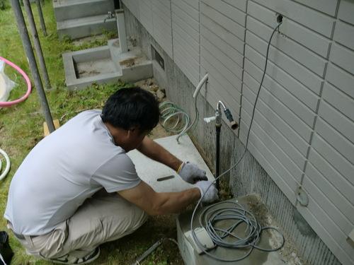 安佐南区 H様邸・浴室改修工事_d0125228_7435315.jpg