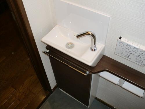 安佐南区 H様邸・浴室改修工事_d0125228_747560.jpg