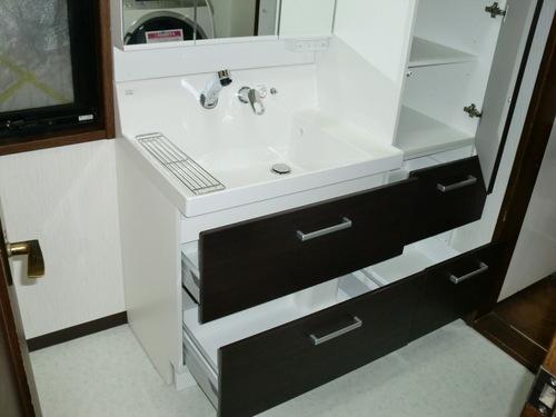 安佐南区 H様邸・浴室改修工事_d0125228_7491972.jpg