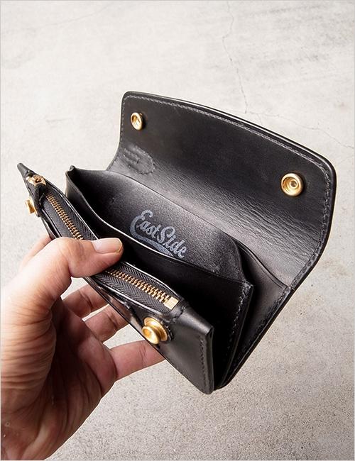 Simple Trucker\'s Wallet_e0166142_16172577.jpg