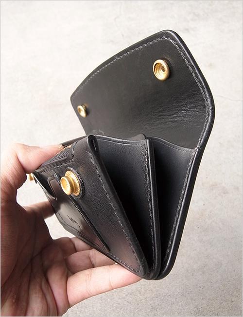 Simple Trucker\'s Wallet_e0166142_1617283.jpg