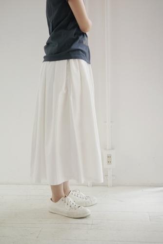白くまTシャツ。_e0247148_21325330.jpg