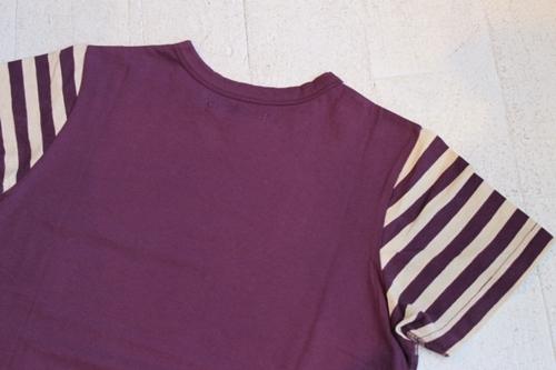 白くまTシャツ。_e0247148_21325373.jpg