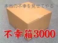 b0027052_11490140.jpg