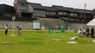 2015年 花菖蒲祭り_c0208355_15144751.jpg