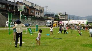 2015年 花菖蒲祭り_c0208355_1515373.jpg
