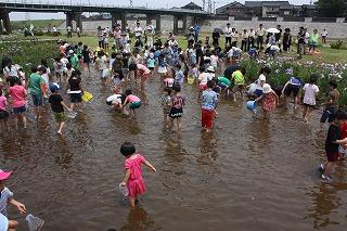2015年 花菖蒲祭り_c0208355_17105133.jpg