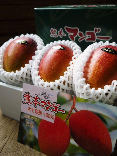 完熟アップルマンゴー 完熟マンゴーへのこだわりと発送日について!_a0254656_19513284.jpg