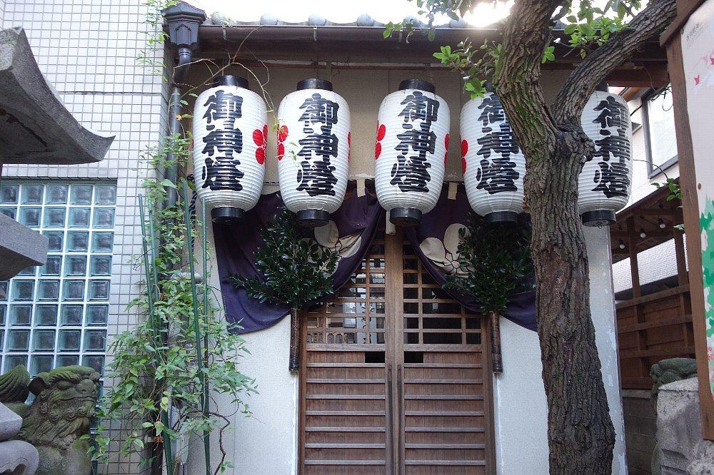 高松市の華下天満宮_c0112559_849087.jpg