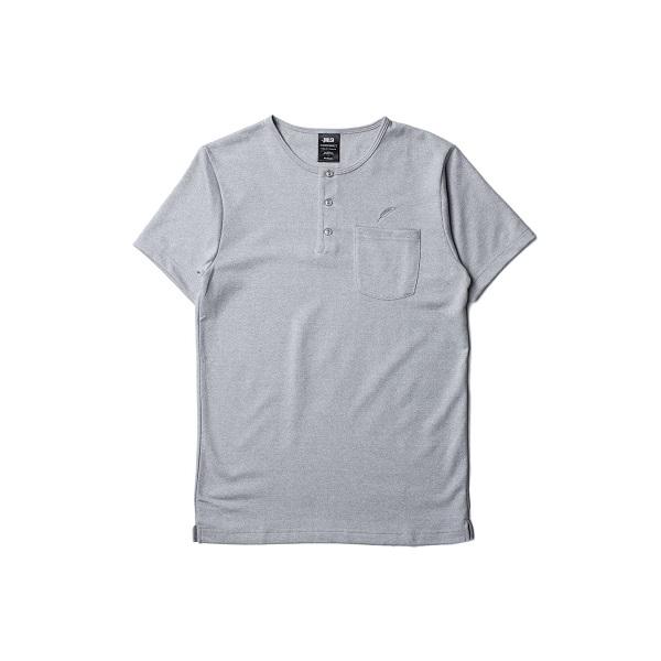 ~シンプルだからこそ凄味を感じるTシャツ~_a0141274_1862831.jpg