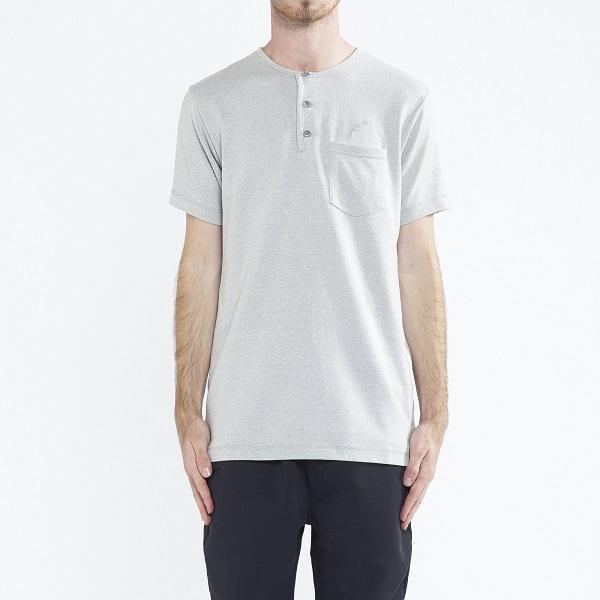 ~シンプルだからこそ凄味を感じるTシャツ~_a0141274_1881317.jpg