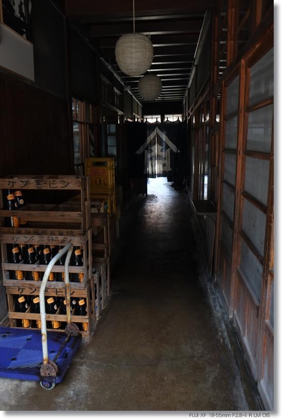 鳥取の旅 5_c0054876_1511515.jpg