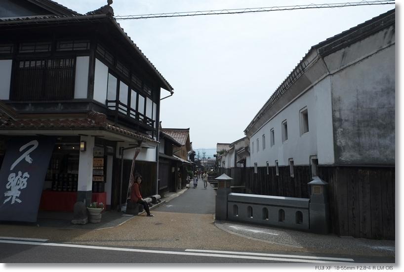 鳥取の旅 5_c0054876_1522613.jpg