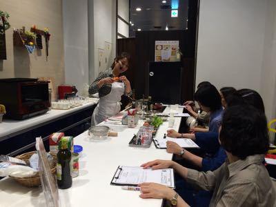 富澤商店さんでアーモンドミルク。_f0174982_10424551.jpg