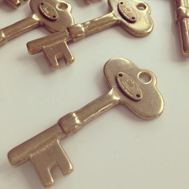 Brass key_b0195783_8503659.jpg