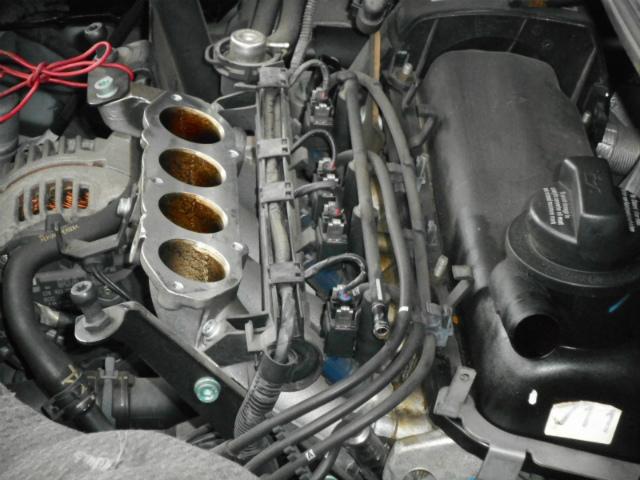 ビートル・エンジン・クリーンアップ_c0267693_17350835.jpg