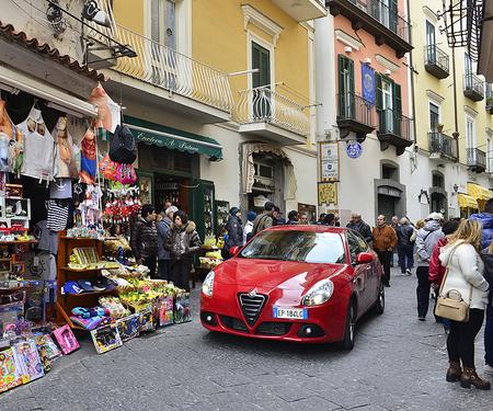 イタリア充電旅行 ポンペイ_f0245594_21324852.jpg