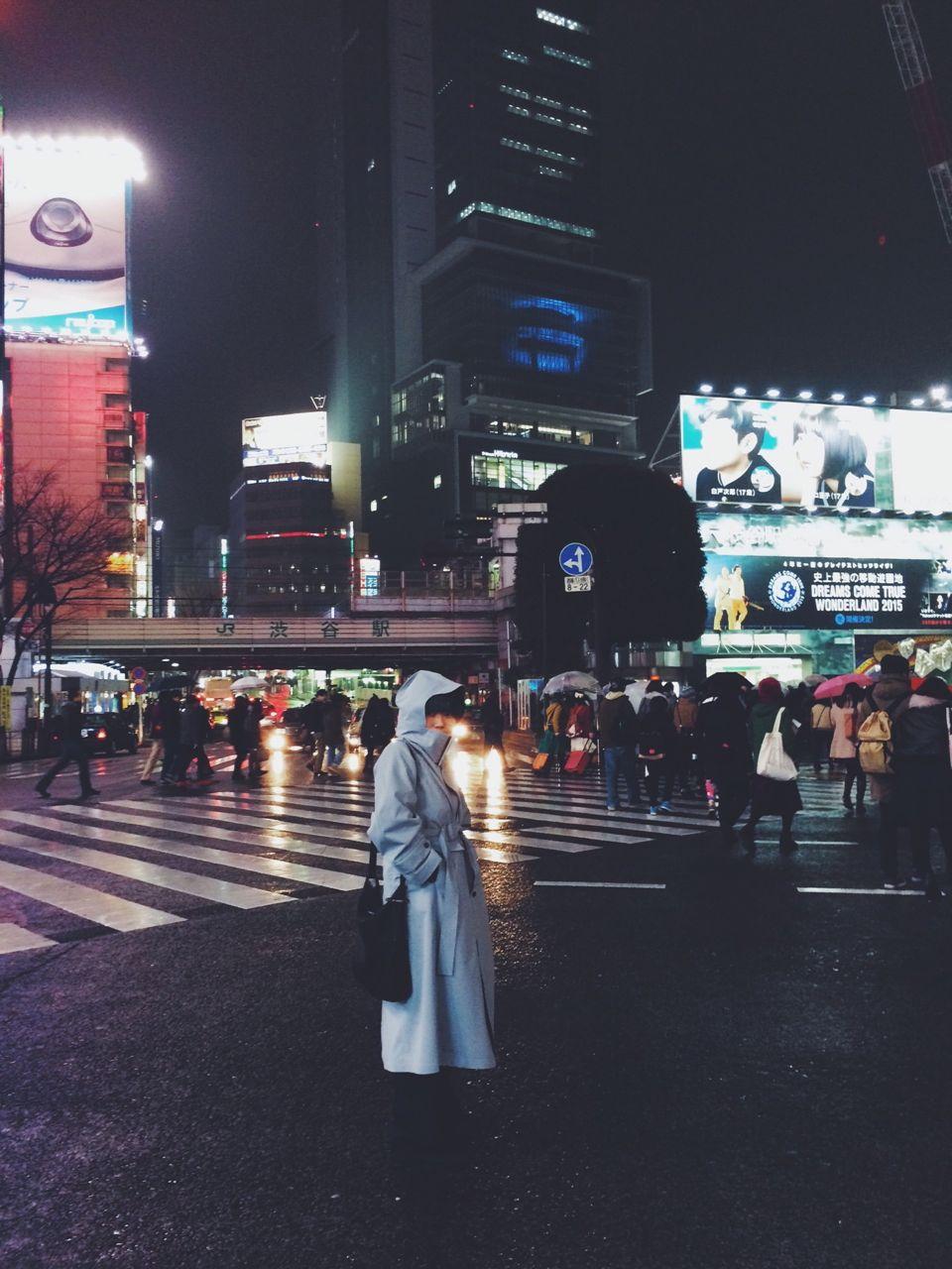 梅雨ニモ負ケナイオシャレナカッパ_f0170995_1333243.jpg