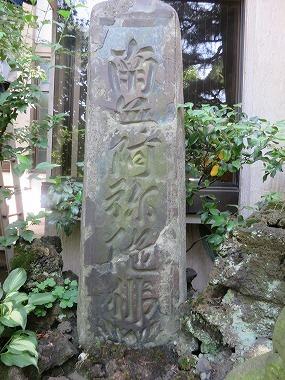 日輪寺(江戸の祭礼と歳事)_c0187004_10560375.jpg