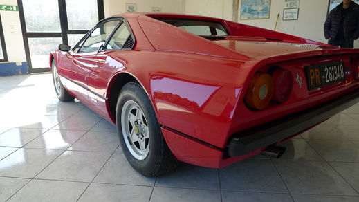 Value of Ferrari 308GTB _a0129711_213039.jpg