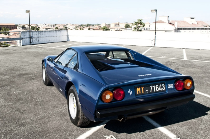 Value of Ferrari 308GTB _a0129711_21334338.jpg