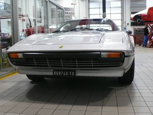 Value of Ferrari 308GTB _a0129711_21451935.jpg